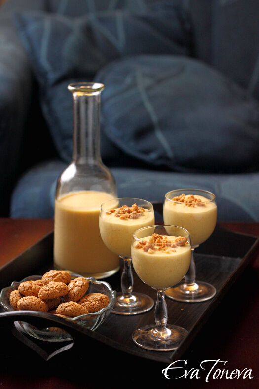 Baileys_mousse