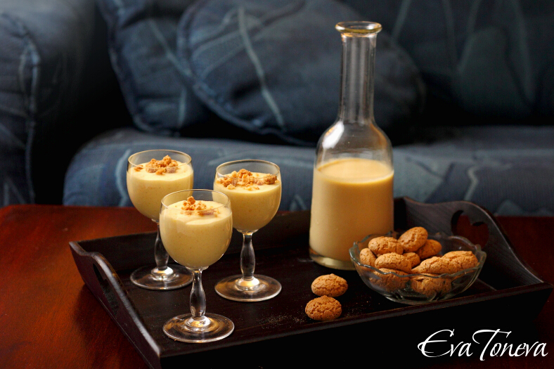Baileys_mousse1