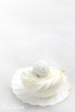 Raffaello mousse small