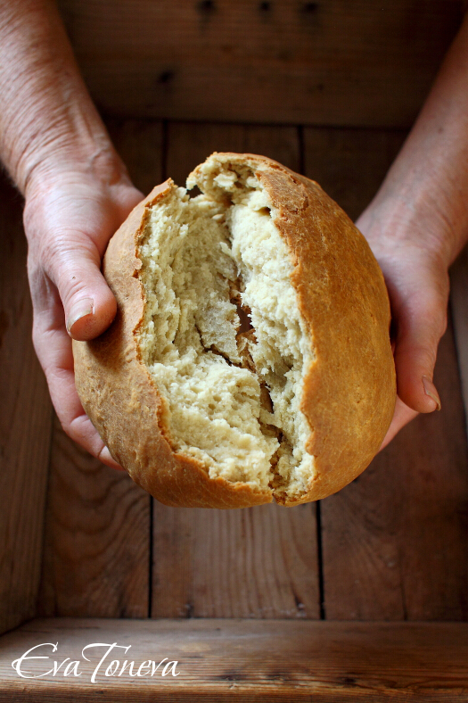Soda_bread2