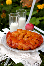 Tarte_Tatin2_small