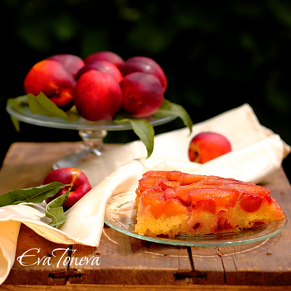 cake_with_a_compote_of_peaches2