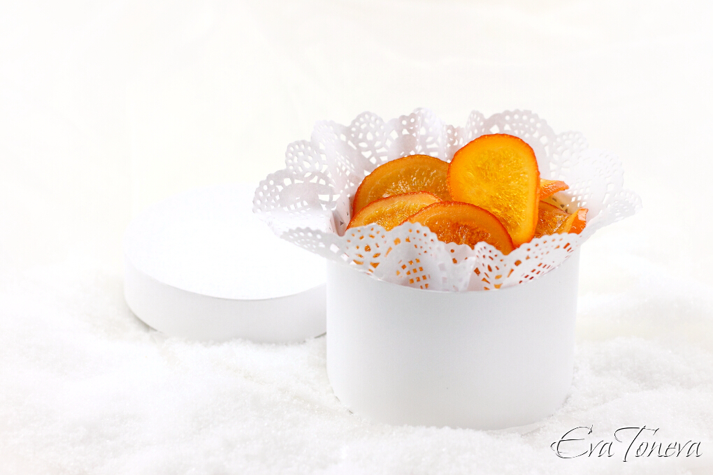 candied oranges1