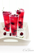 cherry lemonade small