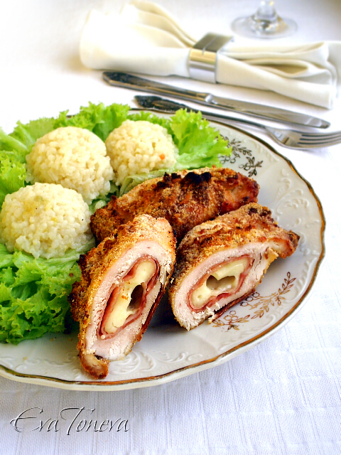 chicken_cordon__bleu
