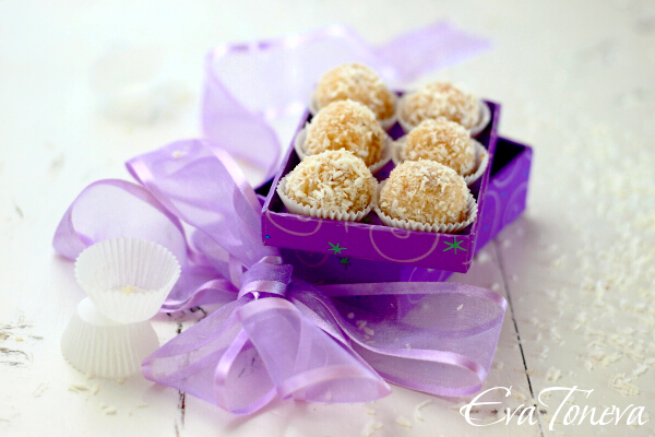 chocolate_coconut_truffles2