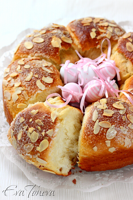 kozunak_with_sour_cream2