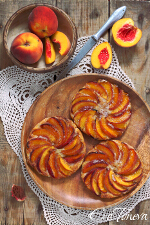 peach_and_almond_tarts_small