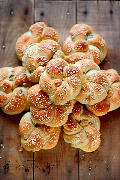 turkish_bread