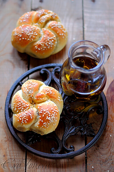 turkish_bread1