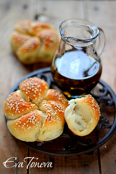 turkish_bread2