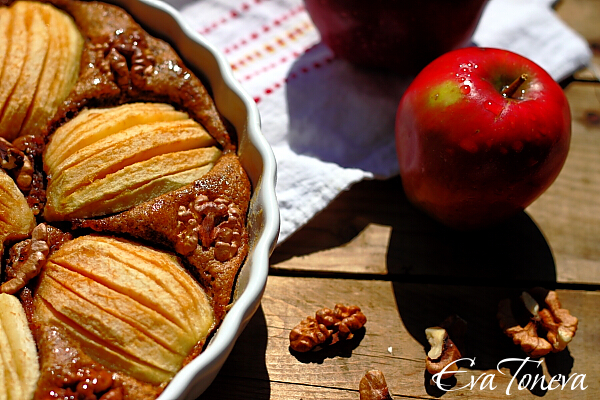 walnut_cake_with_apple3