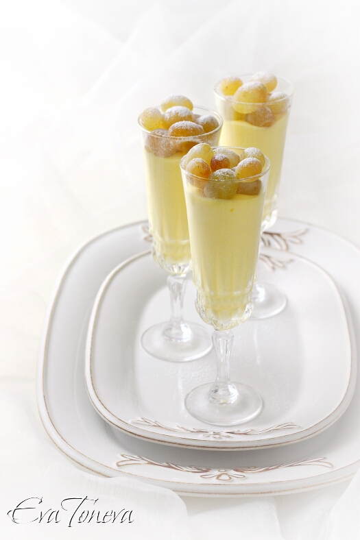 white_wine_mousse