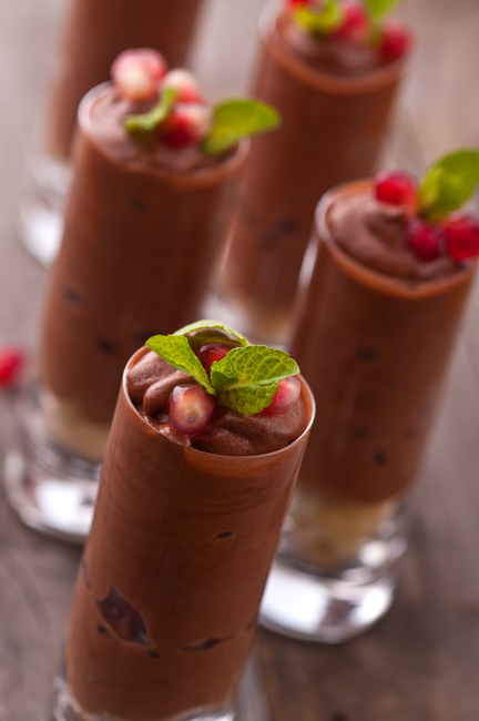 chocolate_mousse_4_small