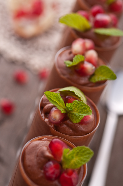 chocolate_mousse_5_small