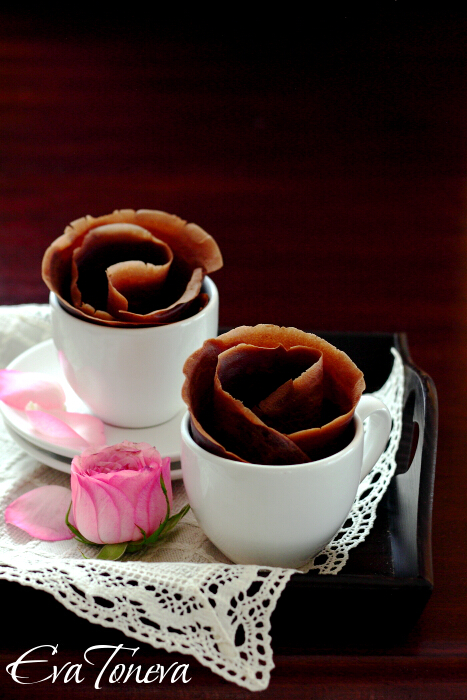 chocolate_crepes